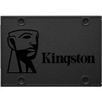 Kingston A400 240 Go